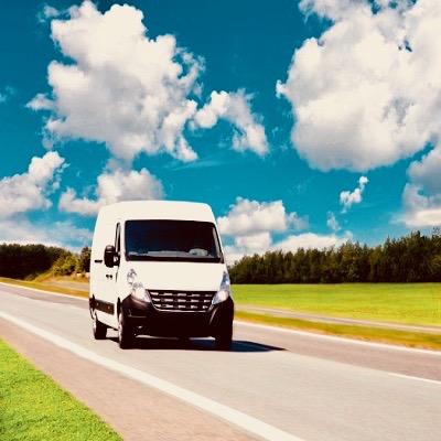 Fahrzeuge, Anhänger und Transport