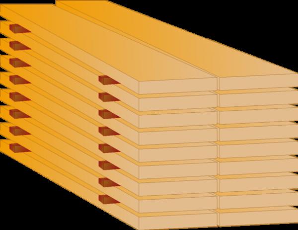 Maurer- Dielen